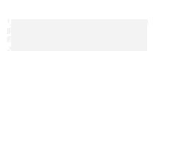 全自動麻雀卓なら株式会社鳳凰【ホウオウ】
